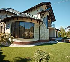 Se propune spre vanzare o casa perfecta in 2 nivele din sect. ...