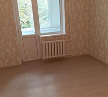 Va oferim spre vinzare apartament cu 1 odaie in sectorul Buiucani. ...