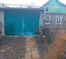Дом на Хомутяновке с удобствами 23000