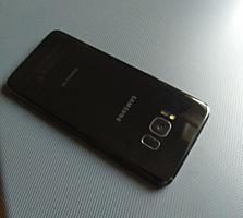 Samsung S8 (SM-G950u) 4/64