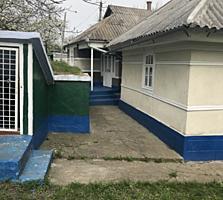 Продам жилой дом в Вережень