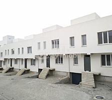 Spre vânzare casă de tip duplex amplasat în sect Ciocana. ...