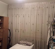 Отличная 3х комнатная квартира в центре Бельц