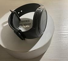 Samsung s6 edge+samsung watch s2