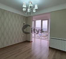Vînd. Numărul de camere: Apartament cu 3 camere. Fond locativ: ...