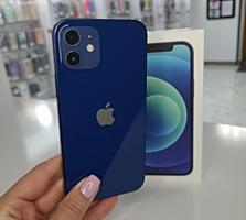iPhone 12 256GB! New! Тест пройден! Гарантия магазина
