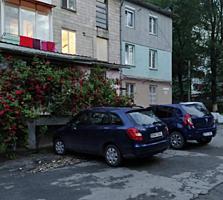 Va propunem spre vinzare apartament cu 2 odai in sectorul Botanica, ..