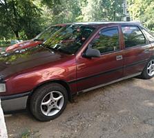 Opel-Vectra Продам!