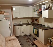 Apartament cu 2 camere la preț de o camera!