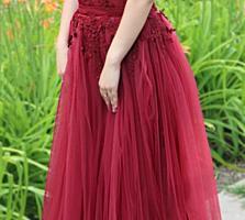 Продам платье, 70 $, возможен торг