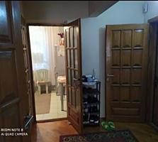 Va propunem spre vinzare apartament cu 1 odaie amplasata in sectorul .