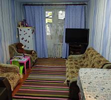 Продаётся 2-комнатная квартира по улице Ломоносова 38