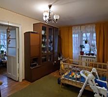 Продается 2 комнатная квартира в Красных Казармах