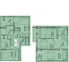 Fii tu designerul locuinței tale! Materializează-ți visele! Spre ...