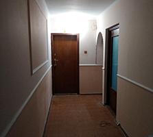 Хомутяновка 9/9 жилая 3-комнатная