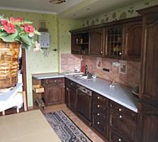 Продается 3 комнатная квартира в начале Суклее 70 кв. м 3этаж