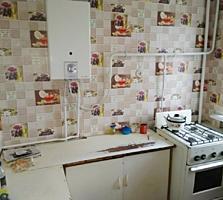 Продам 2 комнатную квартиру, рн Центрального Рынка