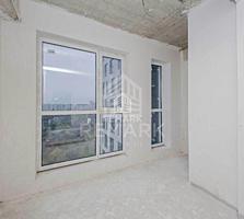 Se vinde apartament cu 2 camere, amplasat pe str. Nicolae ...