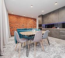 """Se vinde apartament cu 3 camere, în complexul """"Liviu Deleanu&quot"""
