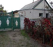 Дом БЕЗ КОМИССИИ в пляжной зоне г. Вознесенск