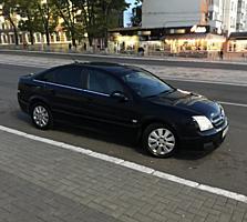 Opel Vectra СРОЧНАЯ ЦЕНА!
