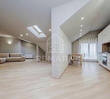 Se vinde apartament, amplasat pe str. Grenoble, în aporpiere de ...