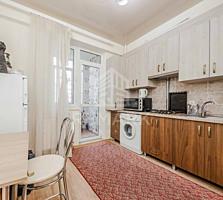 Se vinde apartament, amplasat pe str. Nicolae Testemițanu, de la ...