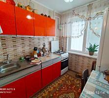 Продам 2-ком. квартиру в Днестровске + гараж. Бонус - дача!!!