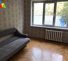 Apartament 3 camere. Cuza Vodă. Pretul: 51.990€!
