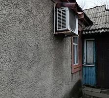 Продам Дом в Буденновском районе