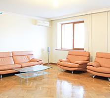 Apartament 3 camere. Pandurilor. Pretul: 76.000€!