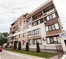 Se vinde apartament clasa Premium în Bloc de tip Club House, cu 2 ...