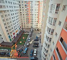 Se vinde apartament cu 1 odaie amplasat în sectorul Centru al ...