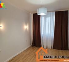 Exfactor! Apartament 2 camere. Pretul: 66.900€!