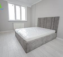 Exfactor! Apartament 2 camere. Pretul: 45.900€!