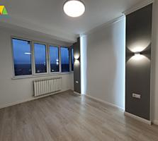 Exfactor! Apartament 2 camere. Pretul: 48.900€!