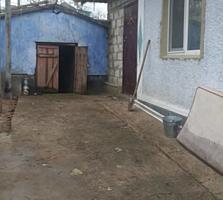 Дом в с. Воронково