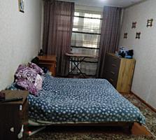 Продам 3х комнатную квартиру первый этаж