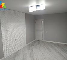 Apartament 3 camere. Dacia. Pretul: 62.700€!