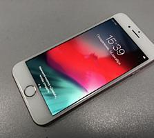 iPhone 8 64 gb (CDMA+GSM+VoLTE) протестированный в ИДК!