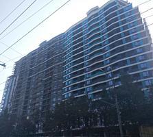 Se vinde apartament in complexul Oasis din sectorul Riscani, strada ..