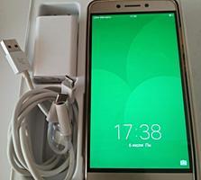 Продам телефон LETV LeEco Le S3 X626, 4GB/64GB