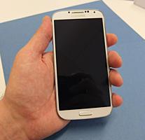 Продам телефон Samsung Galaxy S4 Цена 50S