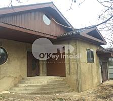 Spre vânzare casă situata în apropiere de șos. Balcani. Măsoară o ...