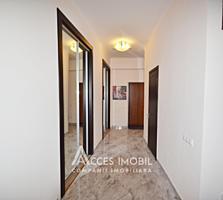 Un pas spre un loc doar al tău! Spre vânzare apartament în bloc nou, .
