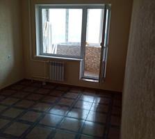 2-комнатная квартира Федько, СШ17 С РЕМОНТОМ!