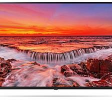 "LG 55NANO806NA / 55"" LED 4K NanoCell SmartTV webOS /"