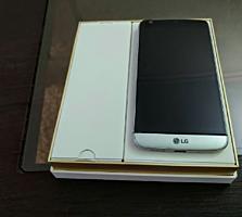 LG G5 -СМАРТФОН С одной из лучших фотокамер!
