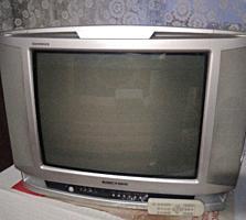 ПРОДАМ телевизоры разные
