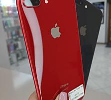 iPhone 6S * iPhone 6S+ * iPhone 7 * iPhone 7+ iPhone 8 * iPhone 8+